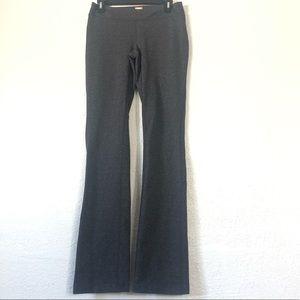 LUCY powermax wide leg women's medium tall leggin